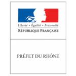 Barman Académie, organisme de formation professionnelle enregistré à la préfecture du Rhône